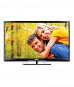 Philips 22PFL3758 55 cm (22) Full HD LED Television (SET OF 5)