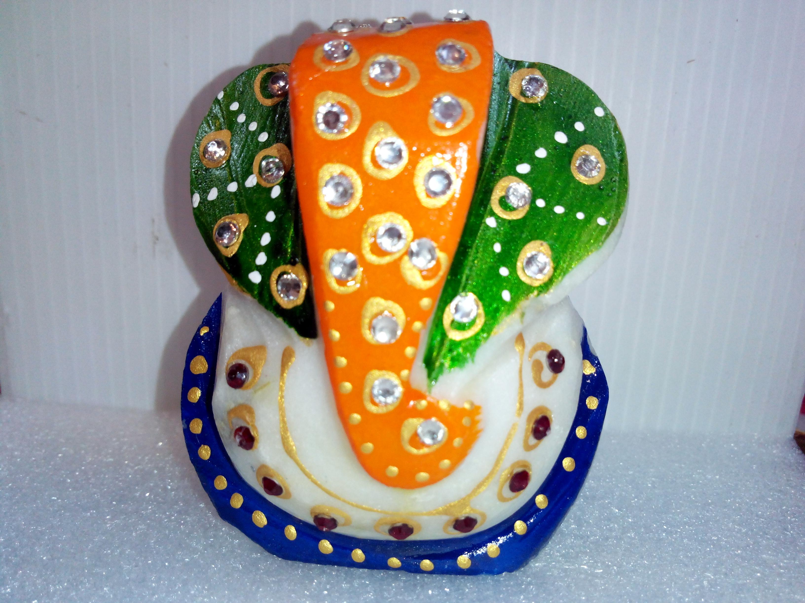 Shri Ganesh_001