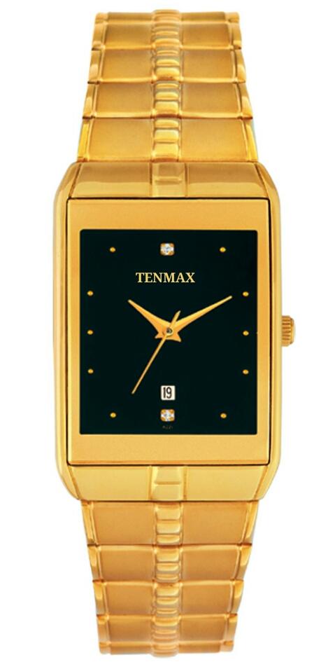 TENMAX 548 DD RG WC G