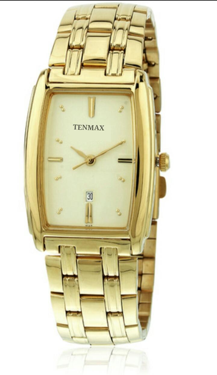 TENMAX 519 DD BR WC G