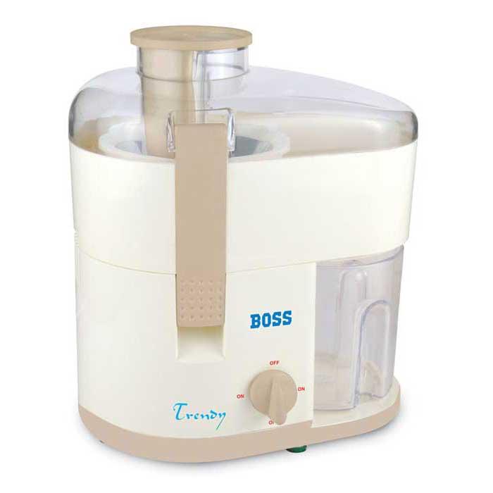 Boss Trendy (B605) Juicer