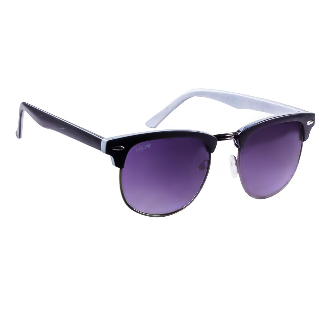 AAO+ Sunglasses
