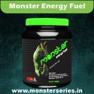 monster_energy_fuel