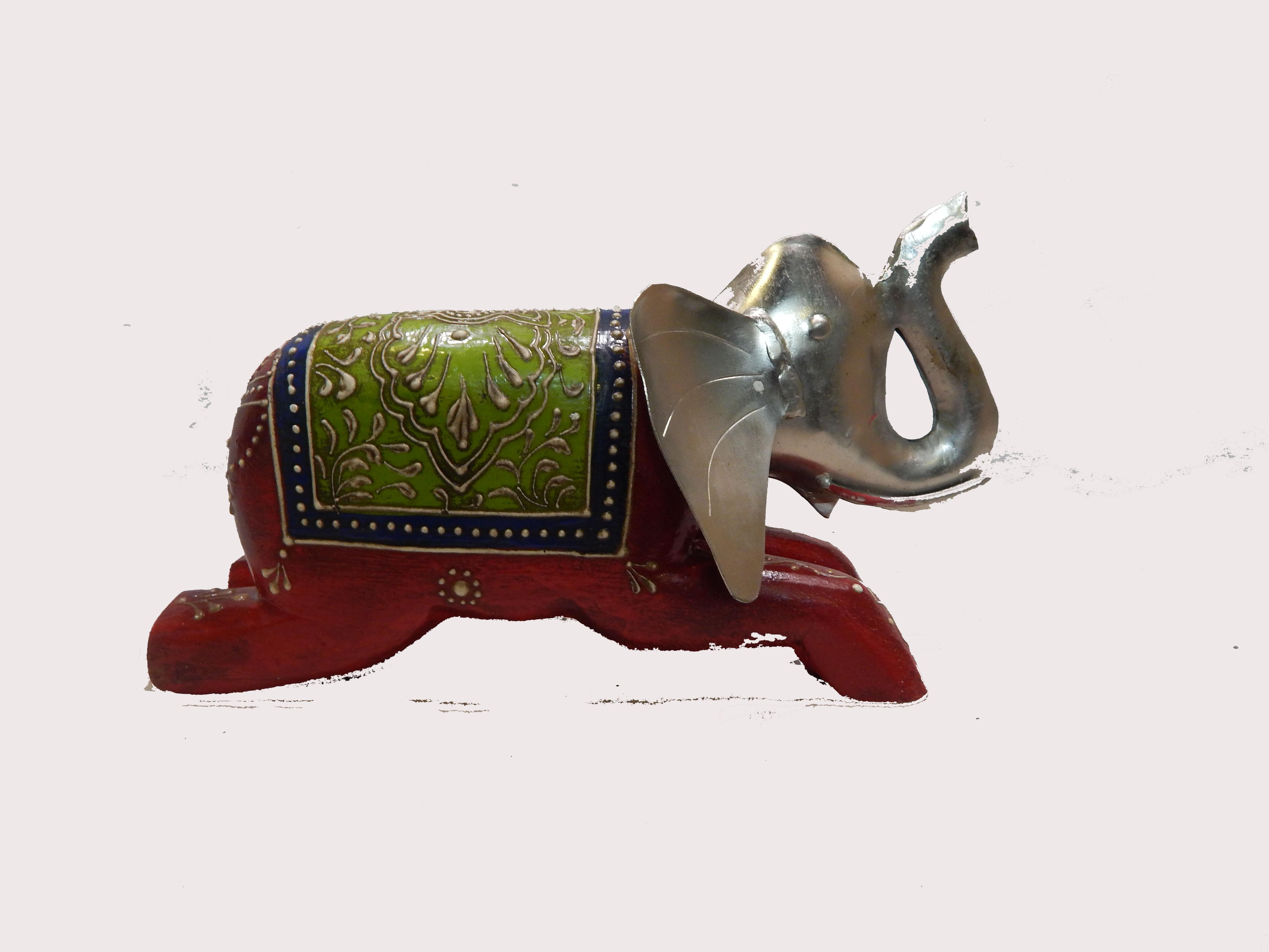elephant home deocr