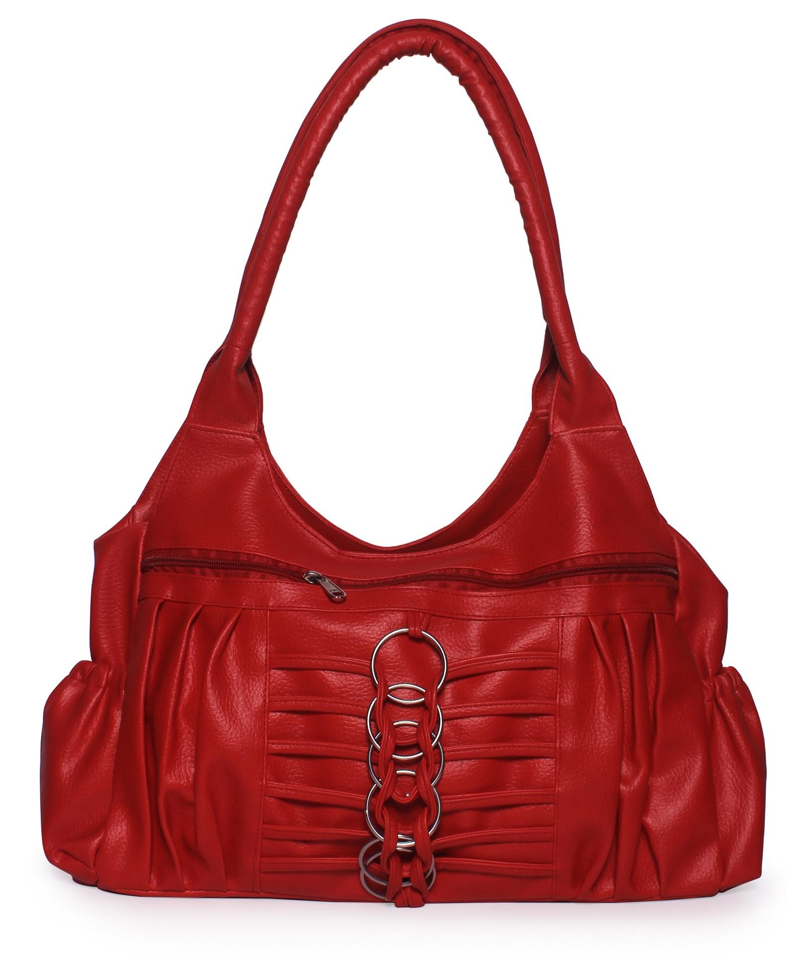 HnH Women Handbag Magnificent