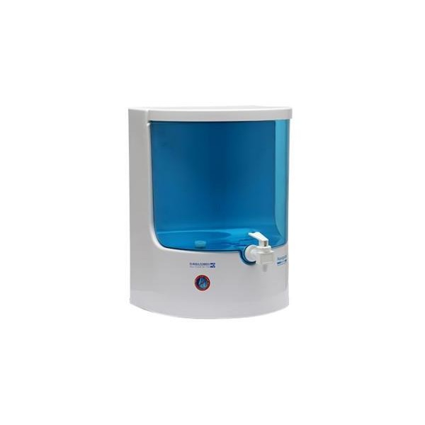 AQUAGUARD REVIVA RO+UV+TDS