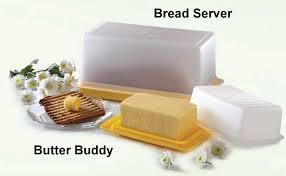 Bread server