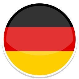 German Language Classes in Ahmedabad