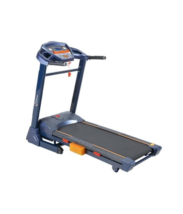 MOTORIZED TREADMILL EHT-122