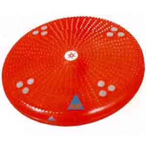 Twister Body Weight Reducer - DISC