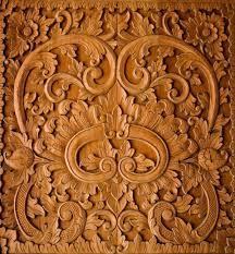 Wood Works In Chennai