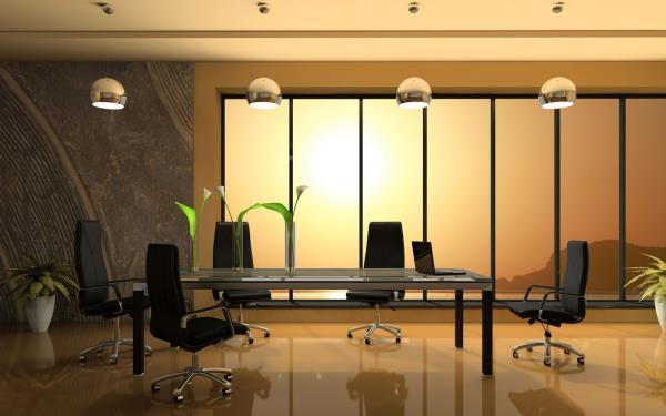 Office Interior Decorator In Chennai