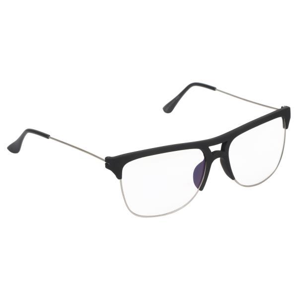 Eagle Eyewear Clubmaster Sunglasses-AA-002