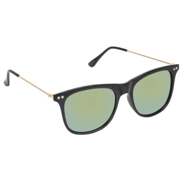 AAO+ Wayfarer Sunglasses-AA-009