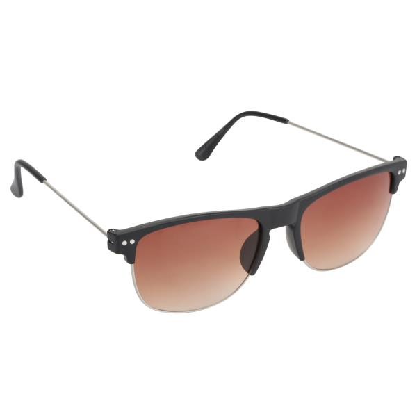 Eagle Eyewear Clubmaster Sunglasses-AA-025