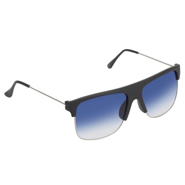 Eagle Eyewear Clubmaster Sunglasses-AA-030