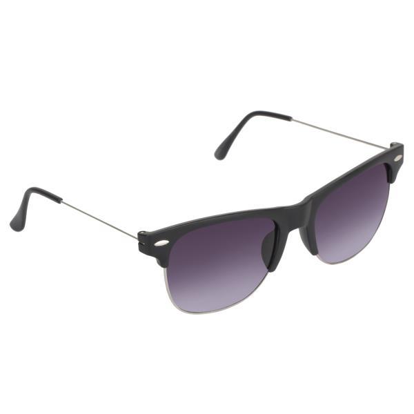 Eagle Eyewear Clubmaster Sunglasses-AA-035